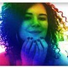 Clementine Tissier Profile Image
