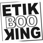 EikBooking Profile Image