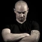 DJ Nosle Profile Image