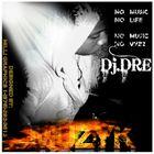 Stef_Dre Profile Image