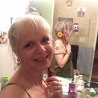 Susanne Schafflik-Granneman Profile Image