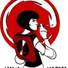 Haya Waska Profile Image