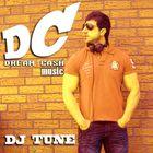 DJTUNE Profile Image