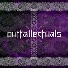 Outtallectuals Profile Image