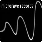 Microrave Records Profile Image