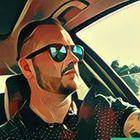 DeeJay Bside  Profile Image