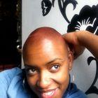 Lucia Jess Profile Image
