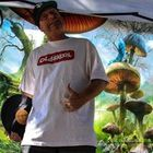 Randy J Profile Image