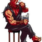 Kosio Ccool Profile Image