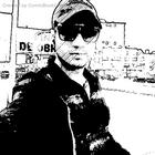 PIPO Profile Image