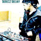 Emmanuel Derecz Deejay Profile Image