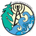 Long Beach Radio Profile Image