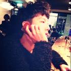 Jimmy Chu Profile Image