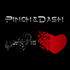 Pinch & Dash Profile Image