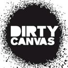 DirtyCanvas Profile Image