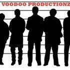 """VOODOO PRODUCTIONZ"" Profile Image"