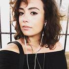Sabrina Dallot-Seguro Profile Image