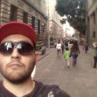 Fernando Romano Profile Image