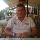 Krucsó Péter Profile Image