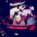 Lukas Fadiga Profile Image