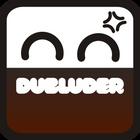 dubluder Profile Image
