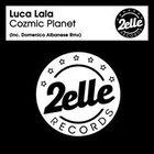 Luca Lala Profile Image