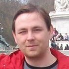 Buza László Profile Image