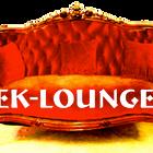 EK-Lounge Profile Image