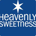 HeavenlySweetness Profile Image