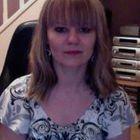 Suzie Marshall Profile Image