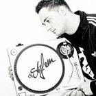DJ Styl'em Profile Image