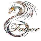 Falcor Profile Image