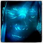 STYNG Profile Image