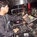 DJ_MIGHTY Profile Image