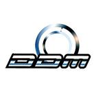 DDM Profile Image