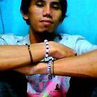 Abdul Hakeem Lawaji Poetra Profile Image