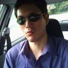 Jay Ooi Profile Image