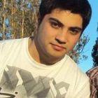 Pato Kas Profile Image