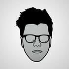 Mirza Talovic Profile Image