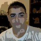 Noel Borg Profile Image