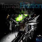 DJ Wolfboy Profile Image
