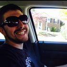 Chris 'So Cold' Grabiel Profile Image