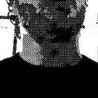 GaetanoBattista Profile Image