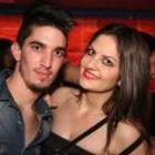 Katerina Dimitriou Profile Image