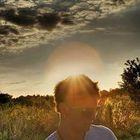DJ Sinna-G Profile Image