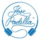 José Padilla Profile Image