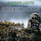 HARBOR LIGHTS CREW Profile Image