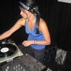 DJ Ayna Profile Image