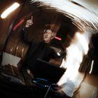 DJ NZO Profile Image