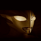 innersounds Profile Image